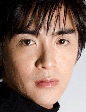 Ebata Hiroki (江畑浩規) - MyDramaList