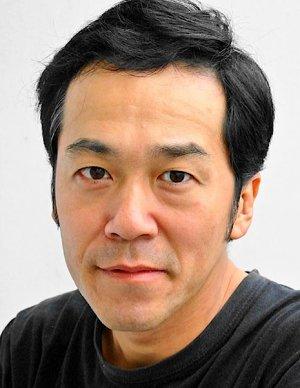 Tadashi Sakata