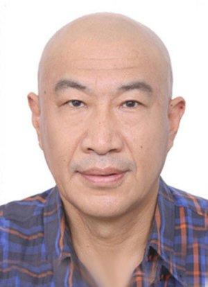 Zhao Qi Shi