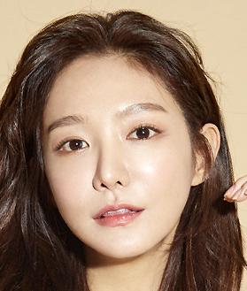 Shin So Yool in Love and Secret Korean Drama (2014)
