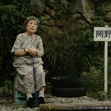 Pecoross' Mother and Her Days (2013) photo