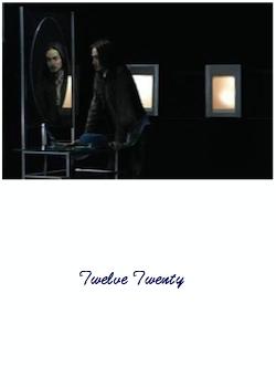 Twelve Twenty (2006) poster