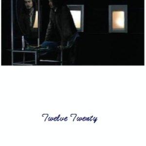 Twelve Twenty (2006) photo