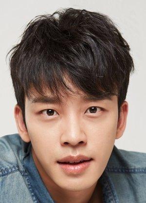 Jung Hwan Seol