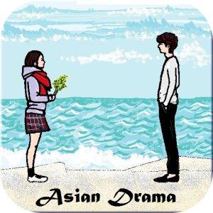 Asian-Drama