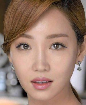 Yoo Ri Lee