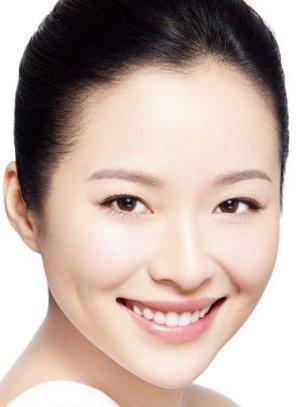Yi Yan Jiang