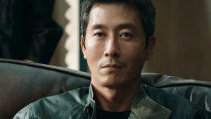 In Memoriam: Kim Joo Hyuk Passes Away after Car Accident