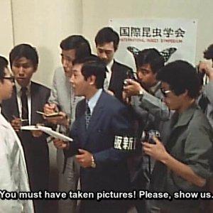 Kamen Rider (1971) photo