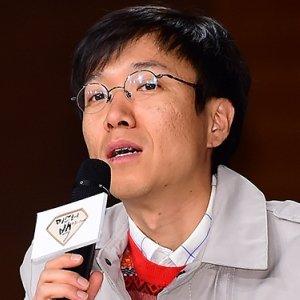 Lee San Yeob