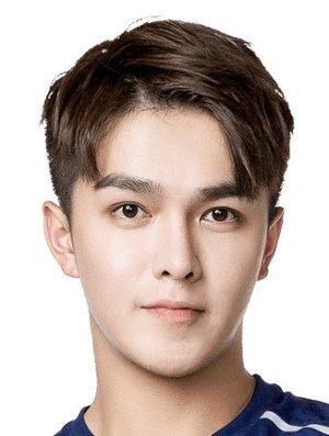 Hao Ge Wang