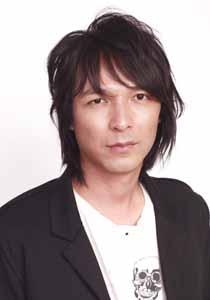 Masahiko Kawahara
