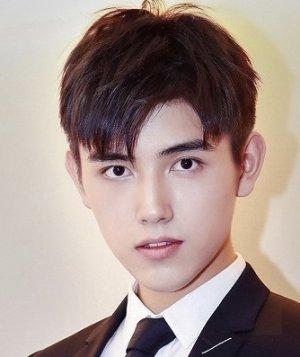 Fei Yu Chen