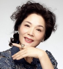 Yang  Qing  in A Servant Of Two Masters Chinese Drama (2014)