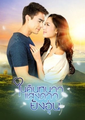 Dramas Completed in 2019 list (Thailand) - by Santouryou