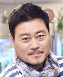 Dae Han Ji