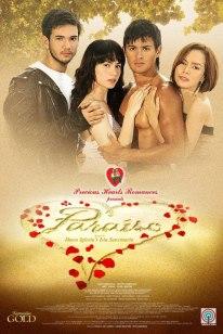 Precious Hearts Romances Presents: Paradise