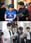 Lee Soon-Shin's Unauthorized Biography