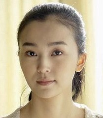 Yao Helen in Who Am I 2015 Chinese Movie (2015)