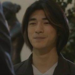 Kamisama Mou Sukoshi Dake (1998) photo