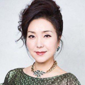 Hwi Hyang Lee