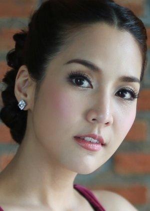JakJaan Akhamsiri Suwanasuk in Artid Ching Duang Thai Drama (2009)