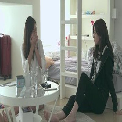 Terrace house boys girls in the city episodes mydramalist for Terrace house boys and girls