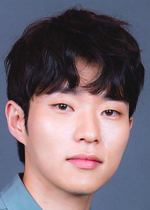 Yoon Jong Seok in The Lies Within Korean Drama (2019)