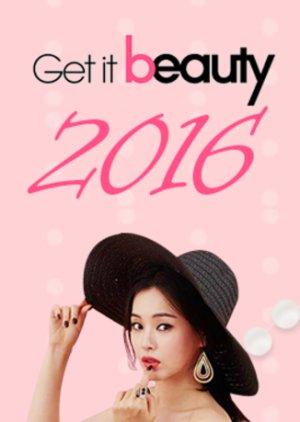 Get It Beauty 2016