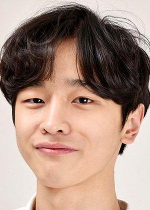 Kim Do Wan in Replaylist Korean Special (2018)