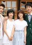 Upcoming taiwanese dramas in 2019