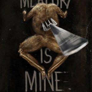 Mercury Is Mine (2016) photo