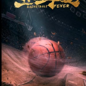 Basketball Fever (2018) photo
