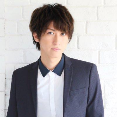 Aiba Hiroki in Samurai Sentai Shinkenger Returns: Special Act Japanese Movie (2010)