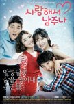 Mature Theme Dramas I Liked and Loved