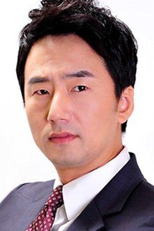 Seung Soo Ryu