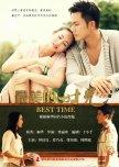 Plan to Watch china-Movies