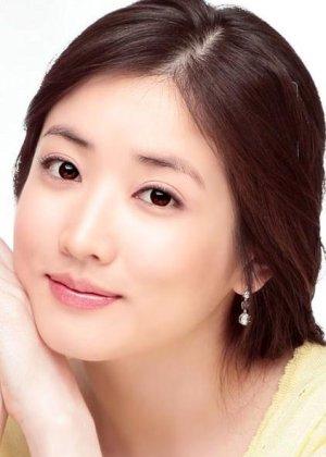 Choi Jung Won in Perfect Game Korean Movie (2011)