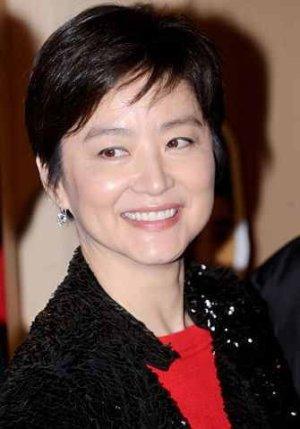 Ching-Ha  Lam