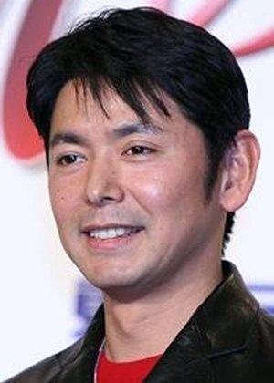 Ishibashi Tamotsu