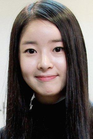 Bo Ra Jin