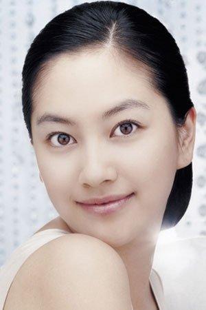 Shin Ae minwoo
