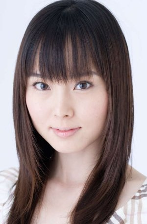 Megumi Saito