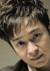 Joshima Shigeru in Yo nimo Kimyou na Monogatari: 2007 Fall Special Japanese Special (2007)
