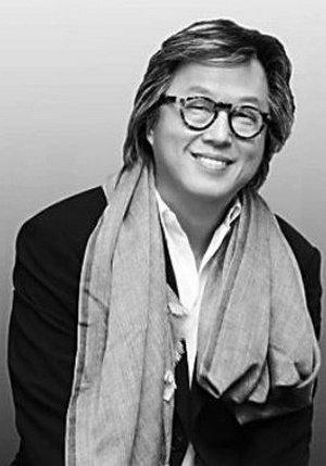 Wei Chung Wang
