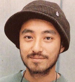 Shunsuke Matsuoka