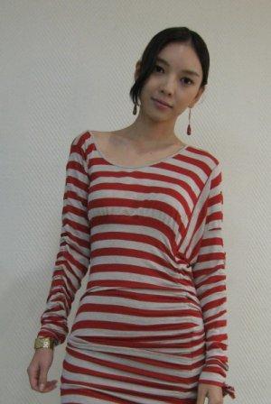 Yoon Jo Jung