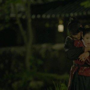 Moon Lovers: Scarlet Heart Ryeo (2016)