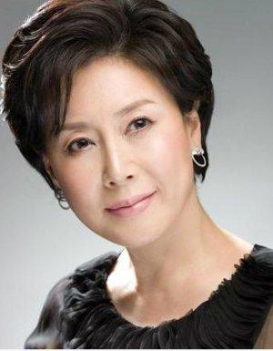 Jung Soo Park