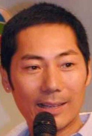 Ho Kwong Tang